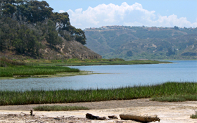 Batiquitos_Lagoon