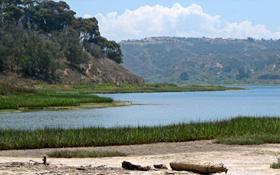 Batiquitos_Lagoon